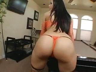 Fat ass bubble - Rachel starr perfect ass-bubble butt