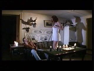 Teen wolf movie penis - Nicole wolf from denmark