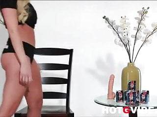 Brittney speaars having sex - Brittney amber masterbates her pussy