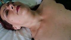 Cristina Cavargic - UK