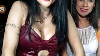 VIDEO16