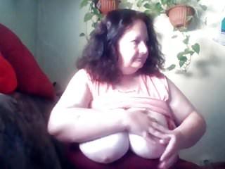 Big natural tits boobs amatuar - Big german tits boobs