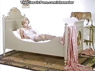Classic porn stars wiki - Crazy vintage sex star in classic sex video