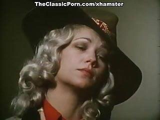 Tina russell naked - Tina russell, georgina spelvin, teri easterni in vintage sex
