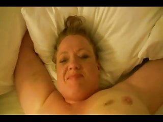 Online fucking websites - Fucking sucking fat bbw maried slut friend i met online-2
