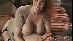 Teddi Barrett