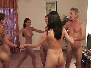 Nudist family lifestyle - Nudist women lifestyle