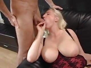 Teen ruff porn Hannibal ruff stuff 7 - eva