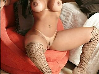 Interracial free porn pict Compilation of pussy picts