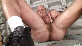 Real Men Play With Toys Compilation - PrideStudios