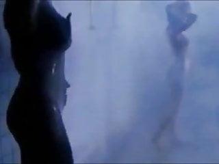Practice cardiac rhythm strip Rhythm of sex - the shower part2