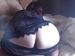 Clip metacafe sexy video Sexy bbw twitter clips with piss