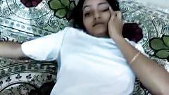 Desi indian wife