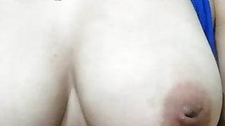 Indonesian bitch etty sanda 3