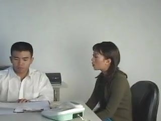 Socio-economic status in adults development Taiwan economical av 01