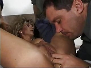 Sealed air tight fetish video - Air tight cassidy