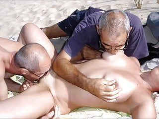 Would you like to try sex list Would you like to have some fun with my wife