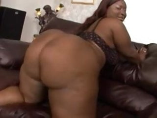 Sexy phat latina booty Mz booty with the big sexy phat donk