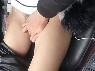 Videos couple sex Chinese couple sex