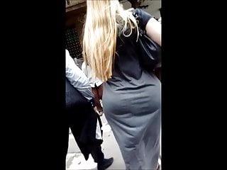 Viva erotica clip Viva la france