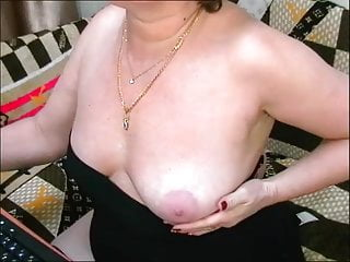 Free live webcam pussy Free live webcam chat with happywoman d60
