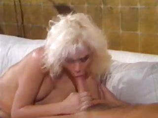 Dana douglas vintage galleries transexual Dana lynn scene 1