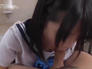 Lesbian soapland streaming - Ami daika :: young girl soapland 2 - caribbeancom