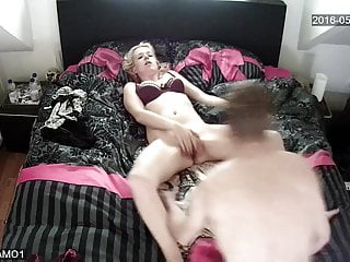 Sexy boy on girl 86-02. sexy girl, sex with different boys
