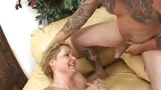 Kelly Leigh Facefucking