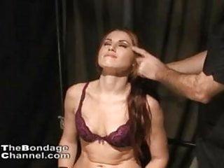 Tickling sexual Randy moore nipple tickling