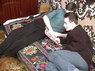 Video mature sara - Russian mature sara 102