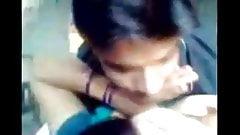 Desi girl open fuck