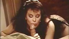 Ona Zee - American Classic 80s