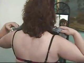 Sluty sexy mature woman tube - Jennie sluty and sexy
