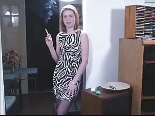 Chelsea handler xxx tube video Chelsea