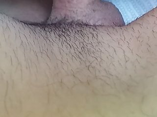 Hari fetish - Fucking a dirty hairy ass. hary pussy punisher