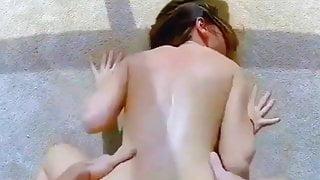 Fantastic Orgasm 028