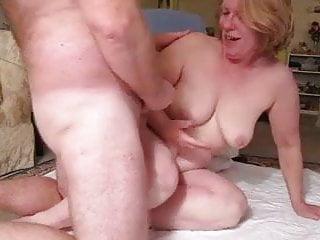 Asian tranny blowjob amateur