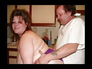 Kimmy lee chubby Kimmy lee fuckin dave