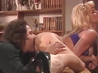 Mature classic videos Classic porn