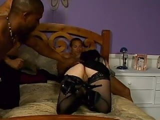 Cream pie pee cam Milf gangbang with cream pie and anal cream pie 3