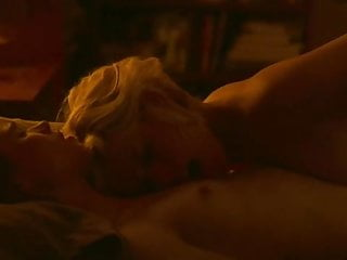 Page sex webmasters world - Kate mara and ellen page - hot sex scene