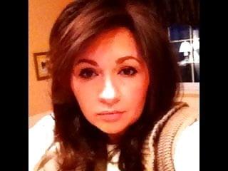 Rate teen self pics Mature wife self filmed