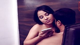 Indian desi hot bengoli girl babli sex tube