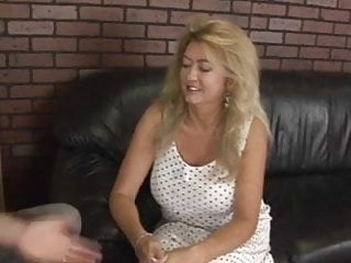 Blog erotic real wife A real wife cheated on her husband
