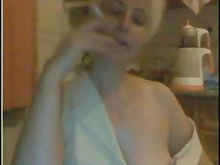 Tracey emins tits - Antalyadan emine