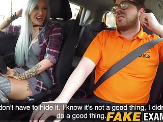 Writing instructional objectives for adult learners to critically think Driving learner alexxa ryan going through anal testing
