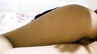 Nona like in moring sex