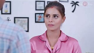 Bhabhi Ji Ghar Par Akeli Hai Episode 1