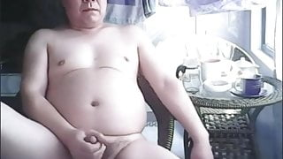 chinese daddy 036